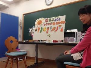 はらぺこあおむし10.5②
