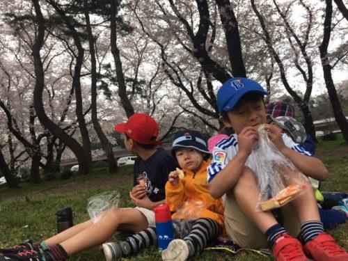 0410大島河原③