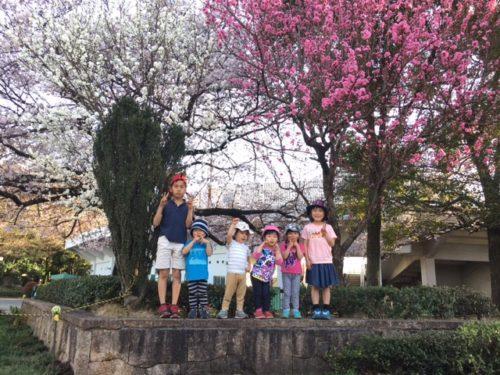 0407横山公園①