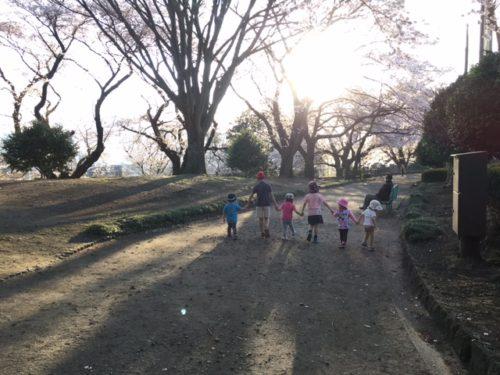 0407横山公園④