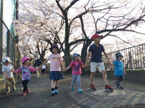0407横山公園⑤